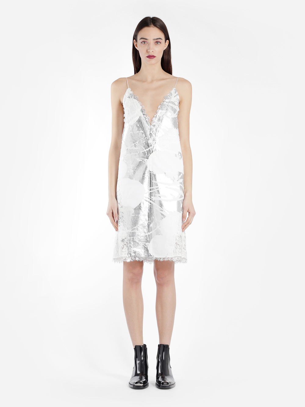 Image of Calvin Klein 205W39NYC Dresses