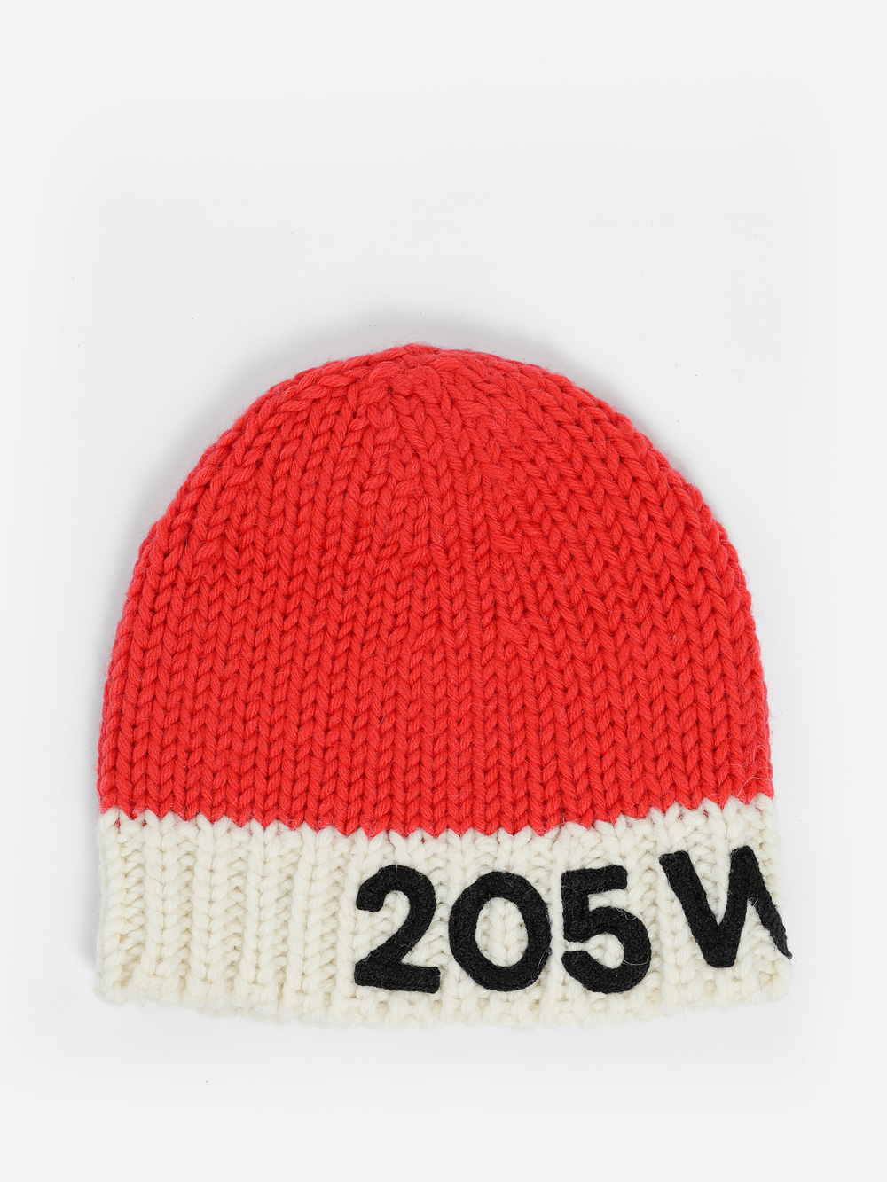 Image of Calvin Klein 205W39NYC Hats
