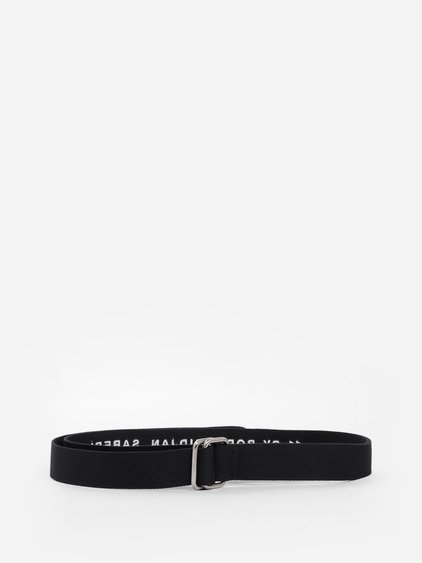 BELT1F1406 BLACK image