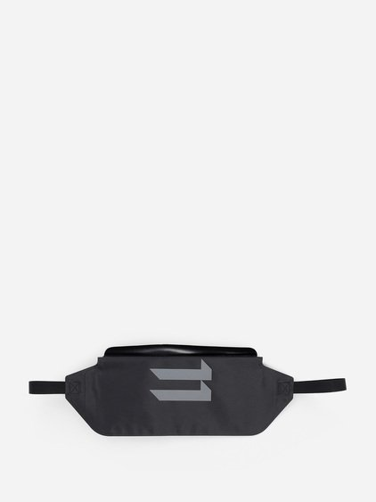 MONEYBELT11XO BLACK image
