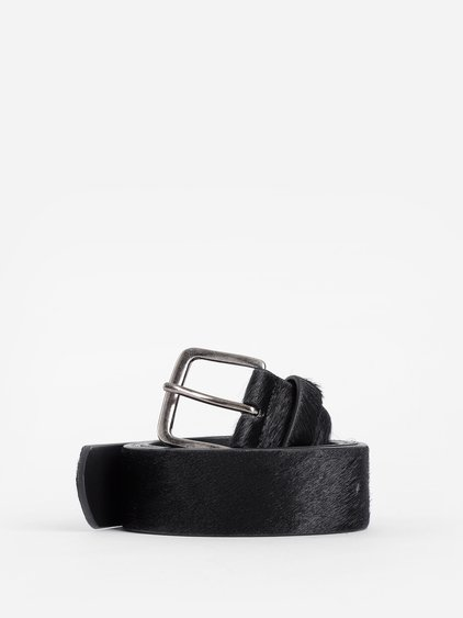 BELT24602BLACK image