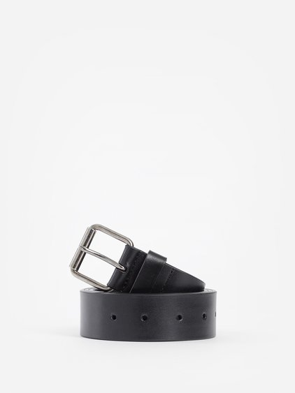 BELT24603900BLACK image