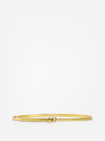 BELT24650977 GOLD image