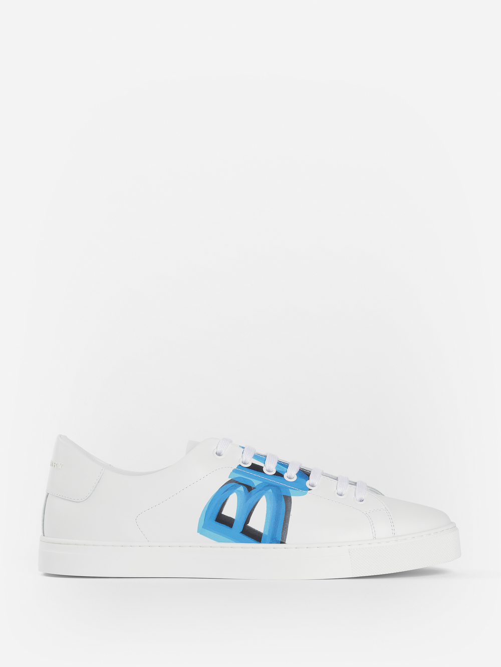 Burberry - Sneakers - Antonioli.eu 29365a9a4