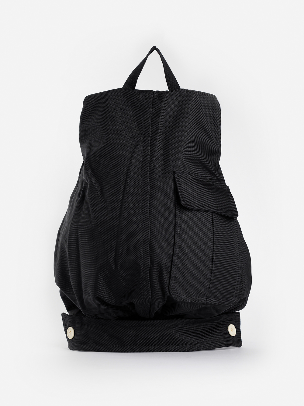 Image of Raf Simons Backpacks