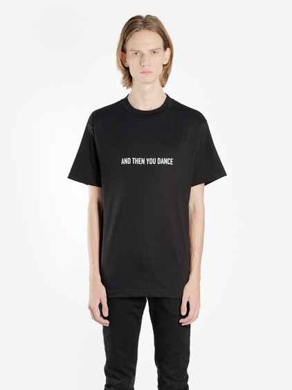 YOUDANCETEE image