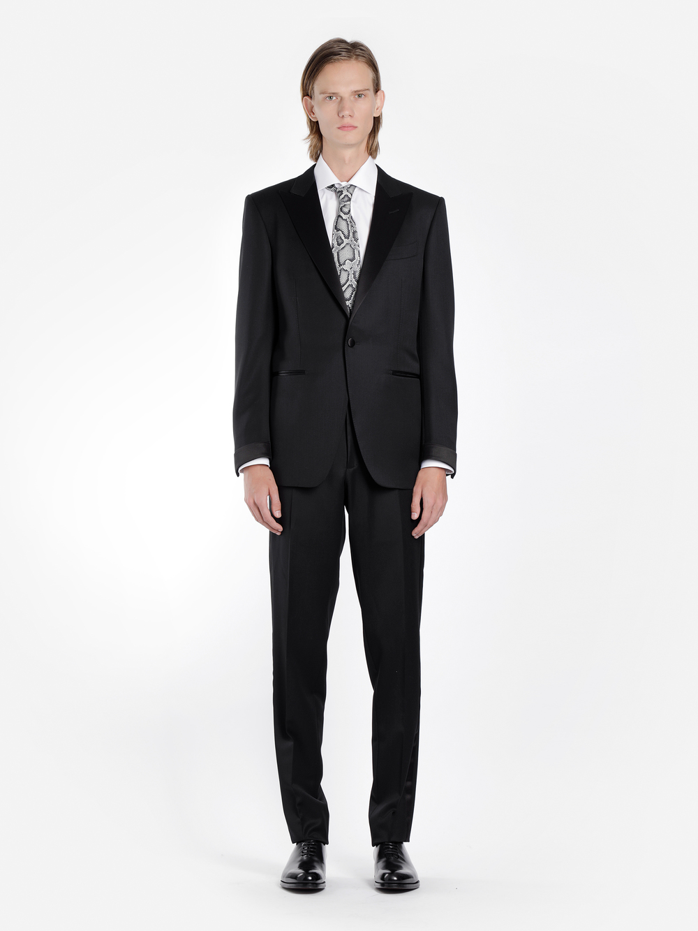 30773f7c768dc Tom Ford - Costume - Antonioli.eu
