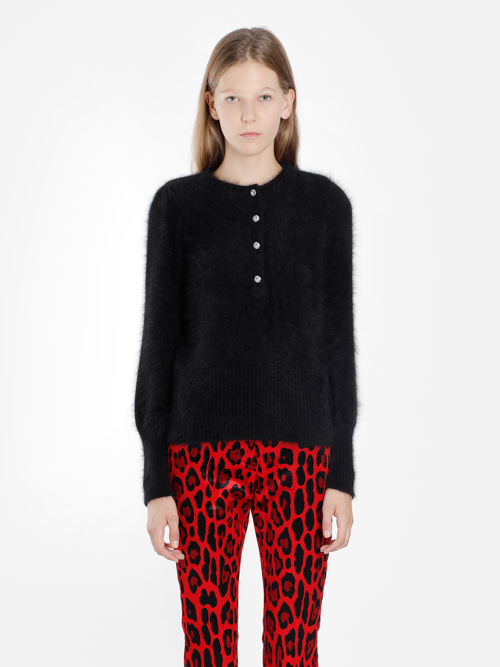 Tom Ford Knits TOM FORD KNITWEAR