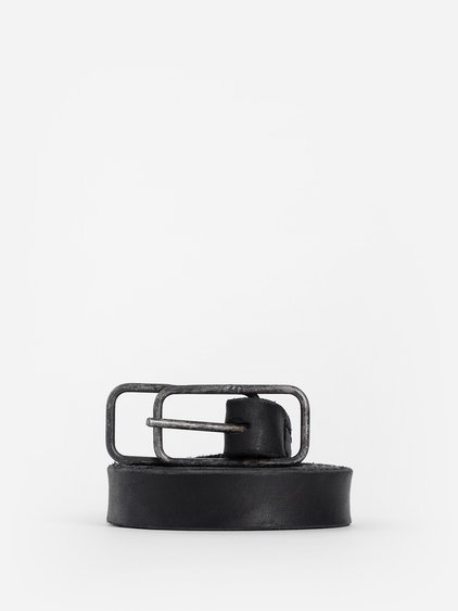 BELT4F217 BLACK. image