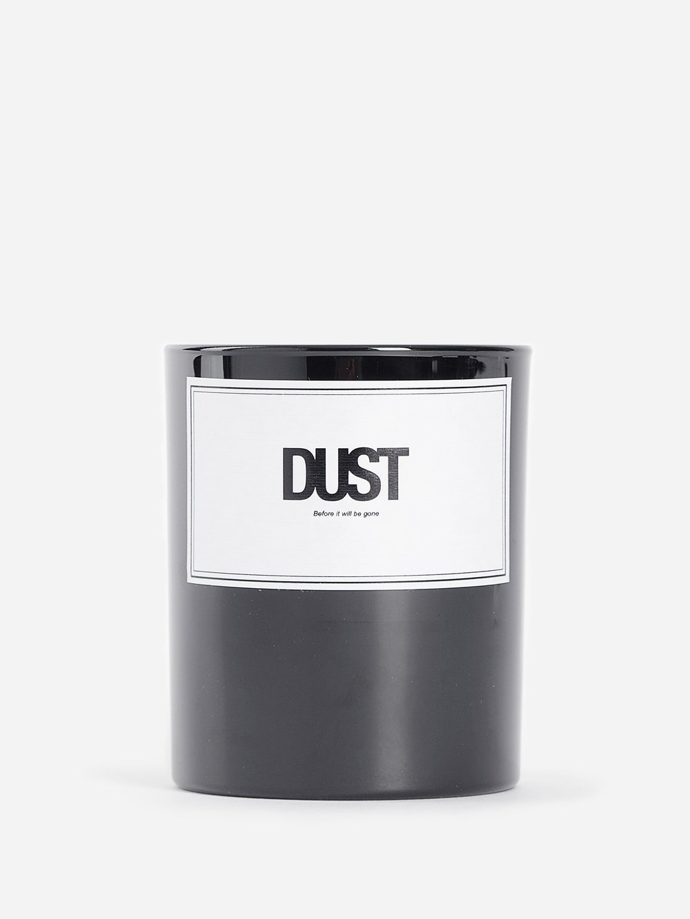 DUSTCANDLE image
