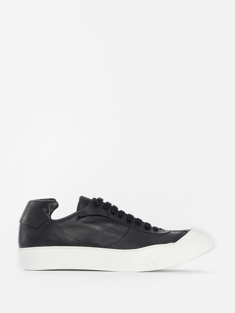 Image of Cinzia Araia Sneakers