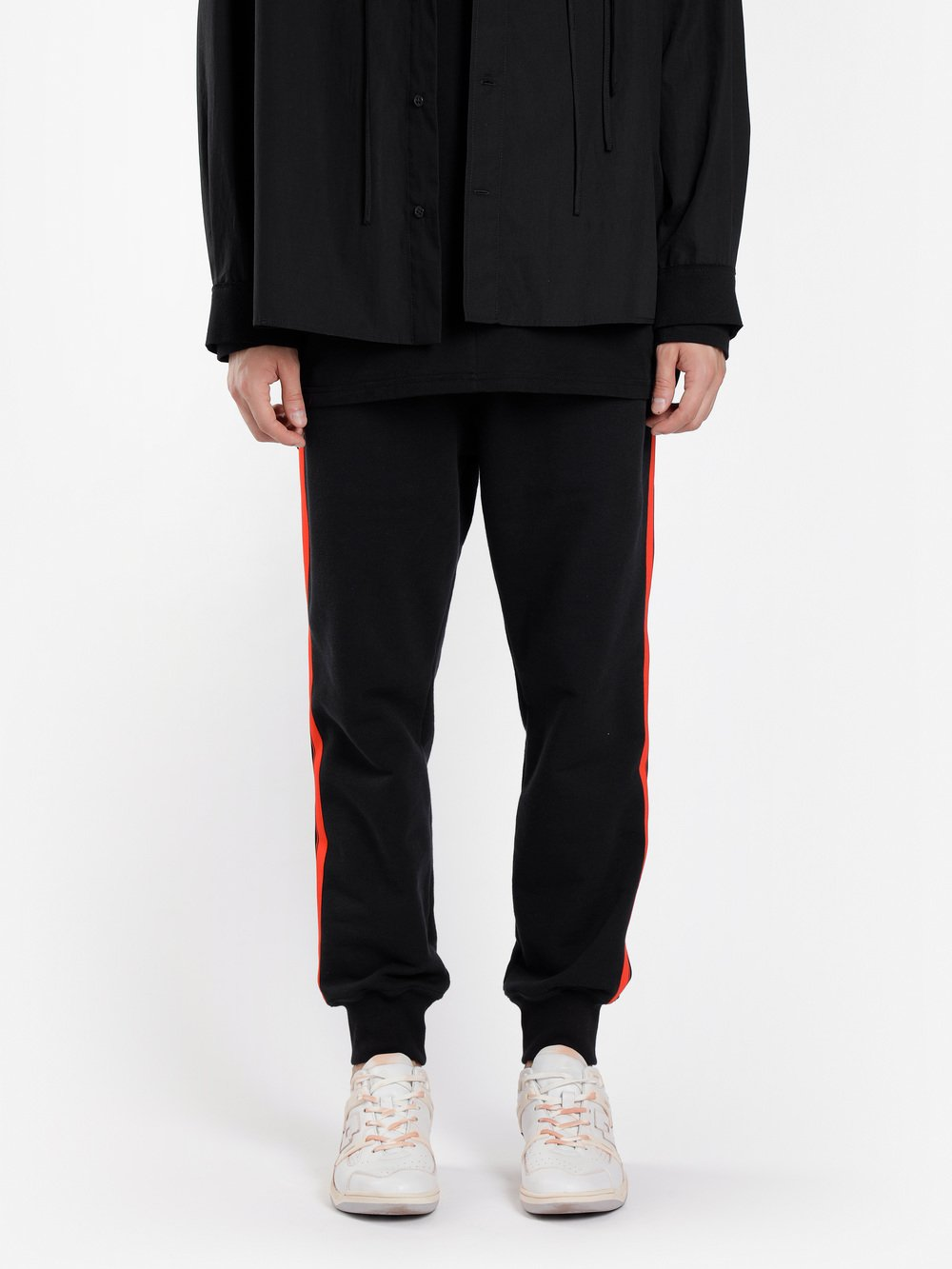 Image of Damir Doma Trousers