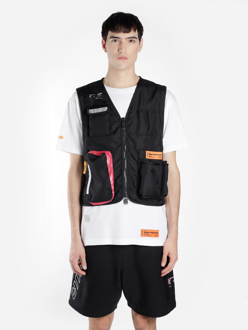 0445be1e5177 Heron Preston - Antonioli.eu