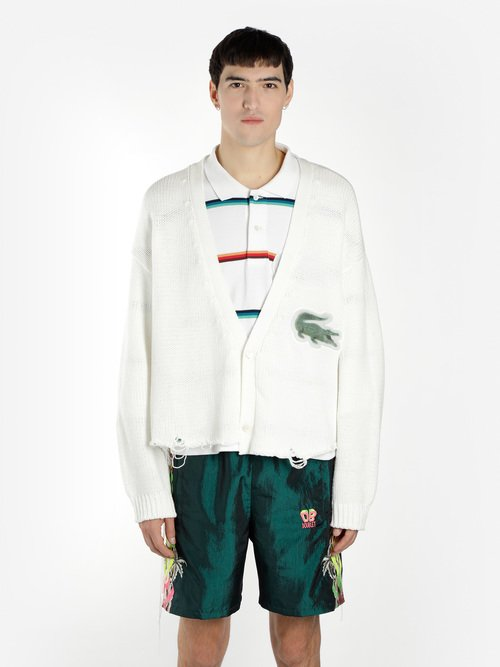 19SS18KN23 WHITE image