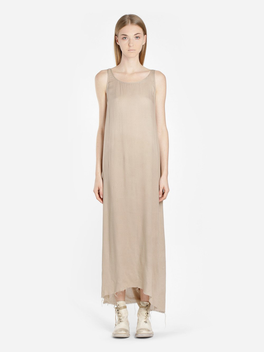 103SS19 TAUPE image