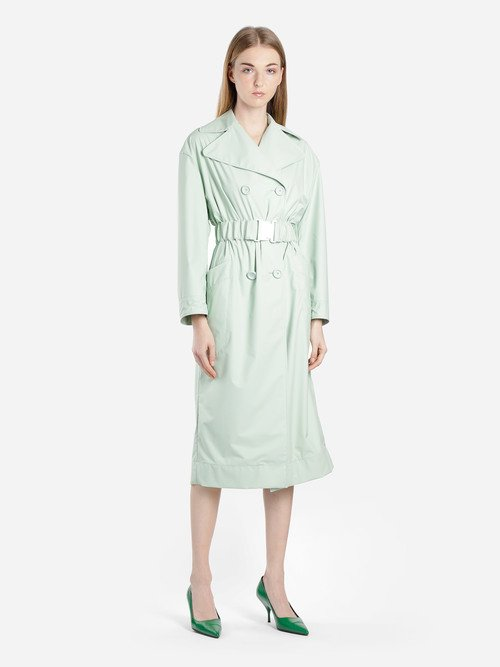 SS19C017MC FOAM GREEN image