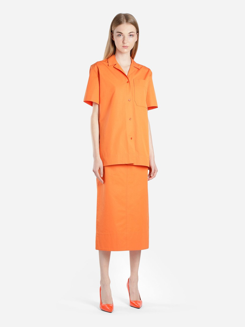 SS19T019DP ORANGE image