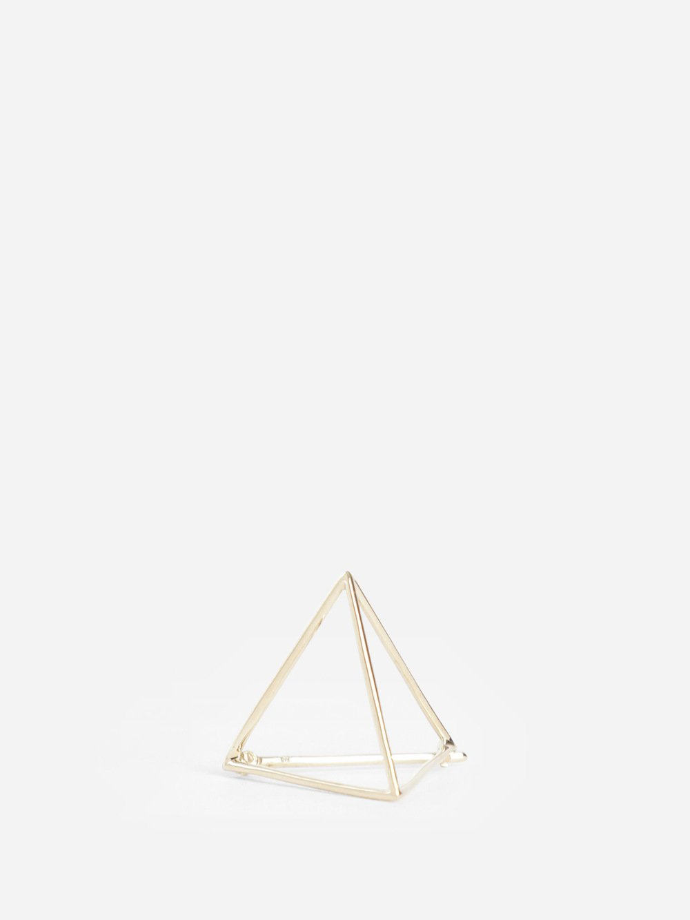 TRIANGLEEARRING20MM image