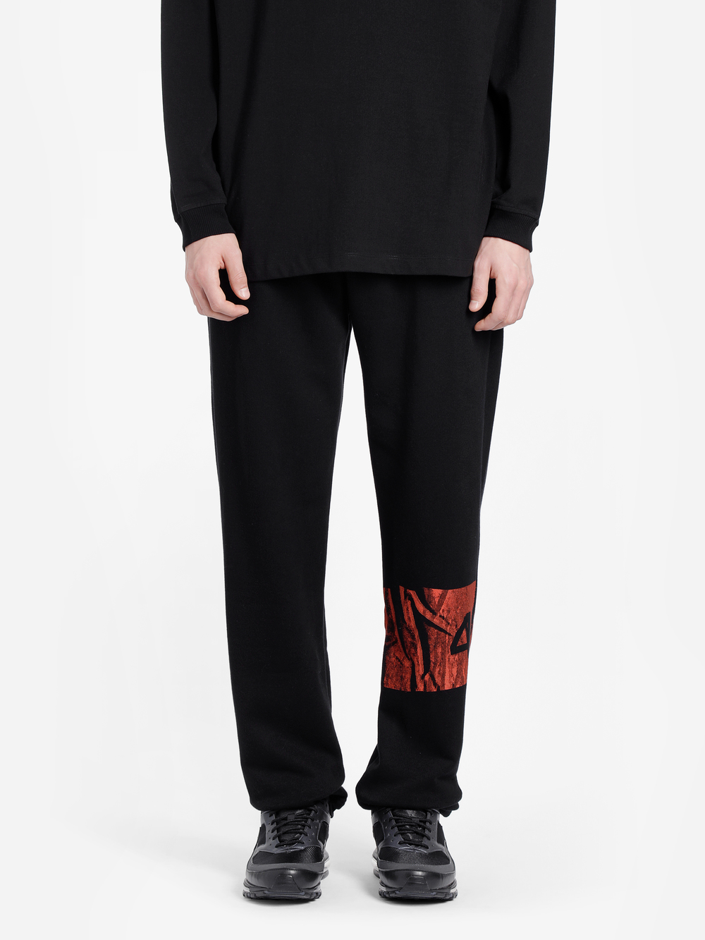 Image of 424 Trousers