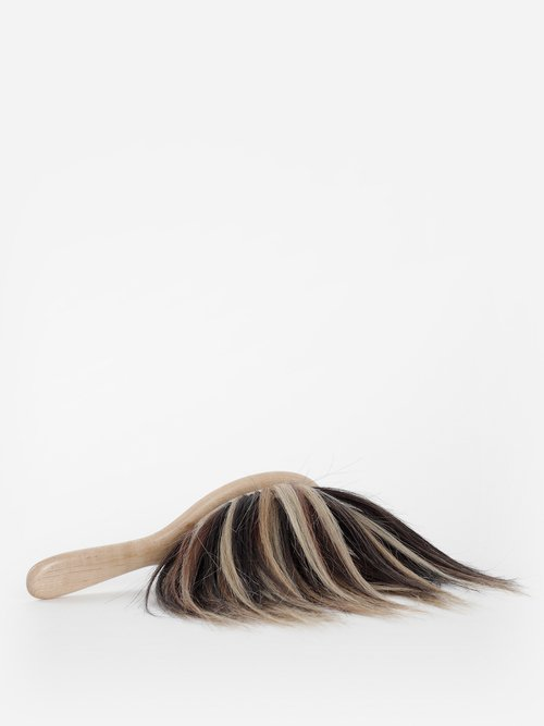 HAIRBRUSH MIX image