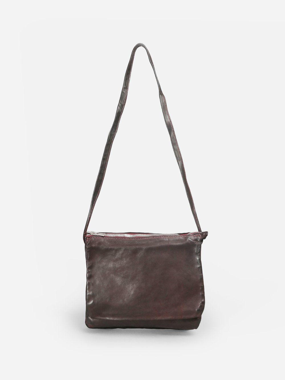 c5b099214ea Guidi - Shoulder Bags - Antonioli.eu