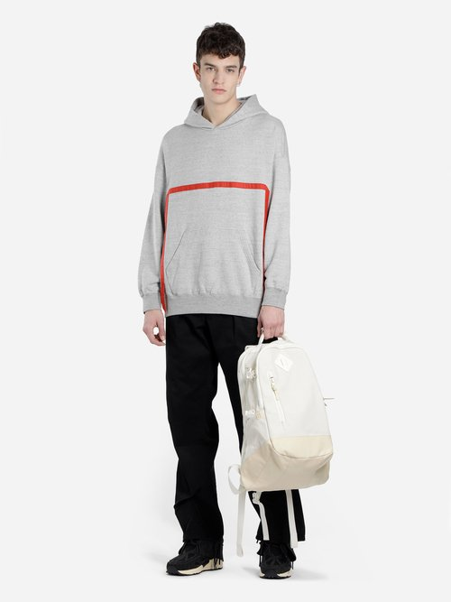 0118203003074 OFFWHITE image