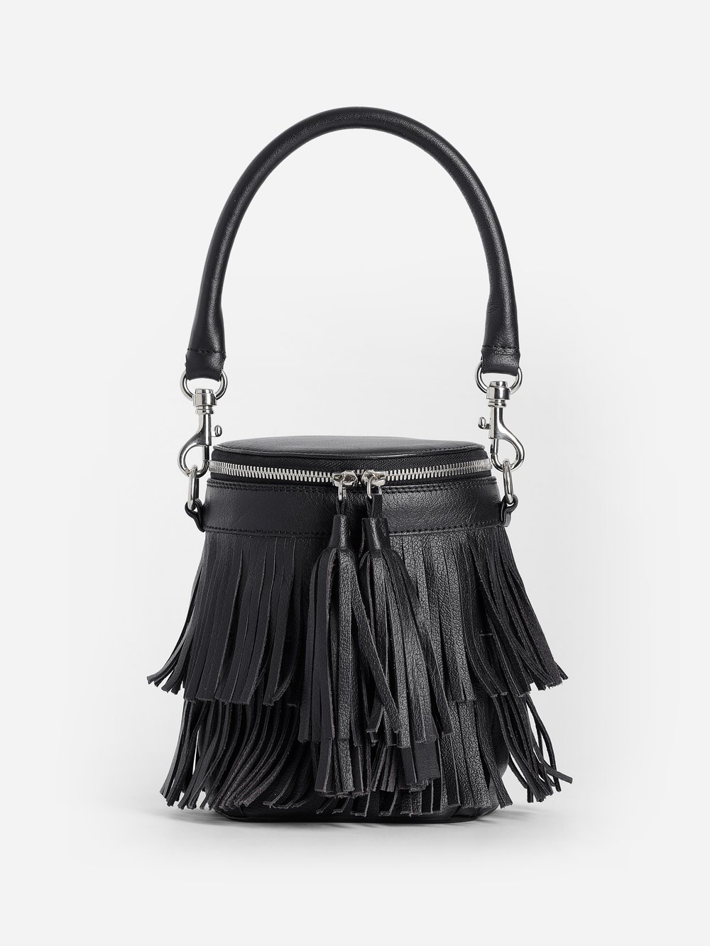 Image of Andrea Incontri Top Handle Bags