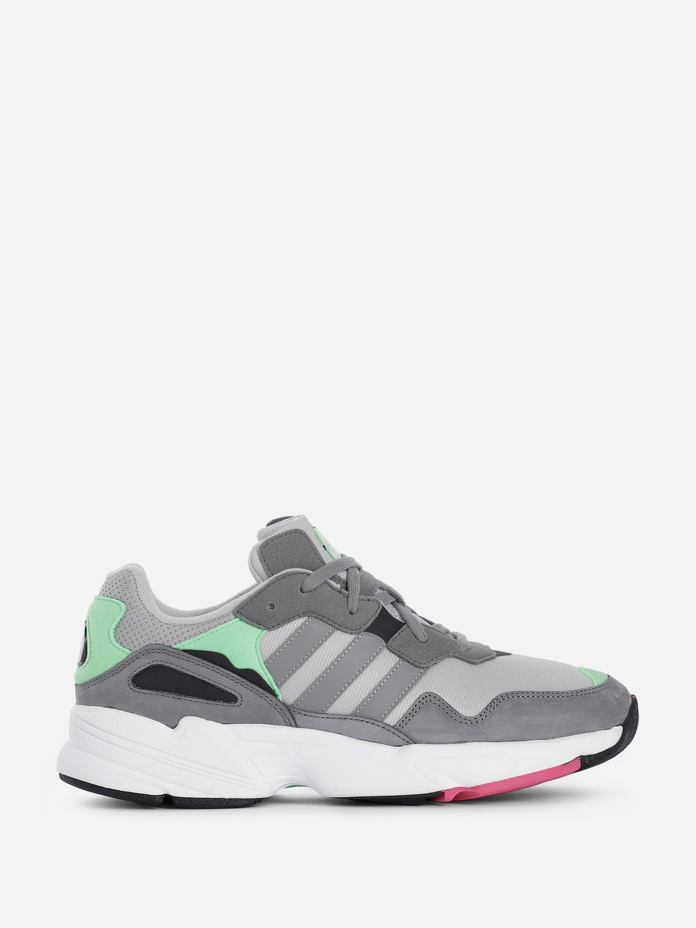 best service 1289f 8f70f Adidas. Sneakers New Collection SS19