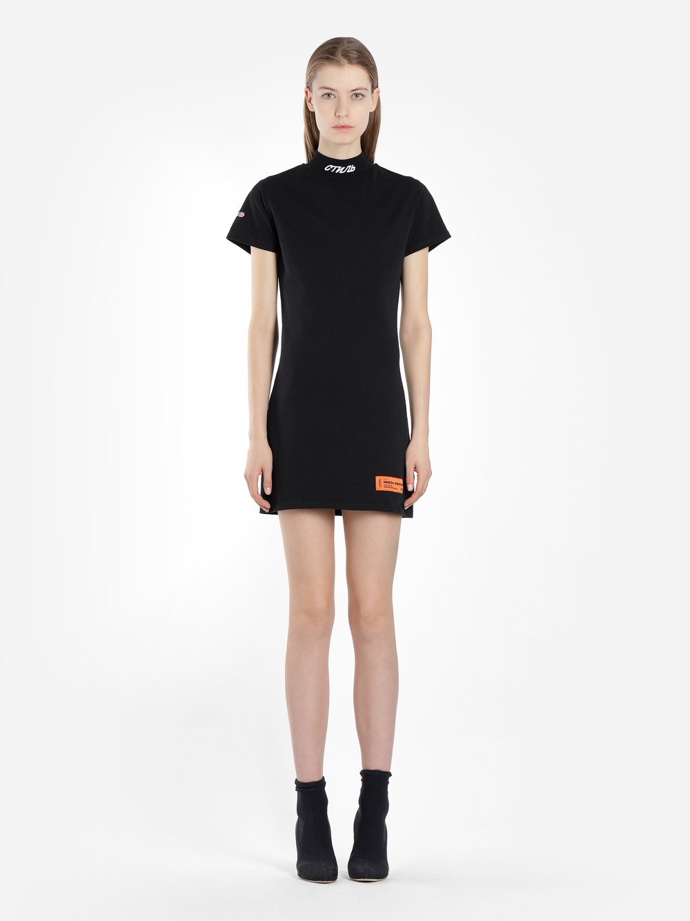 Heron Preston Dresses HERON PRESTON DRESSES