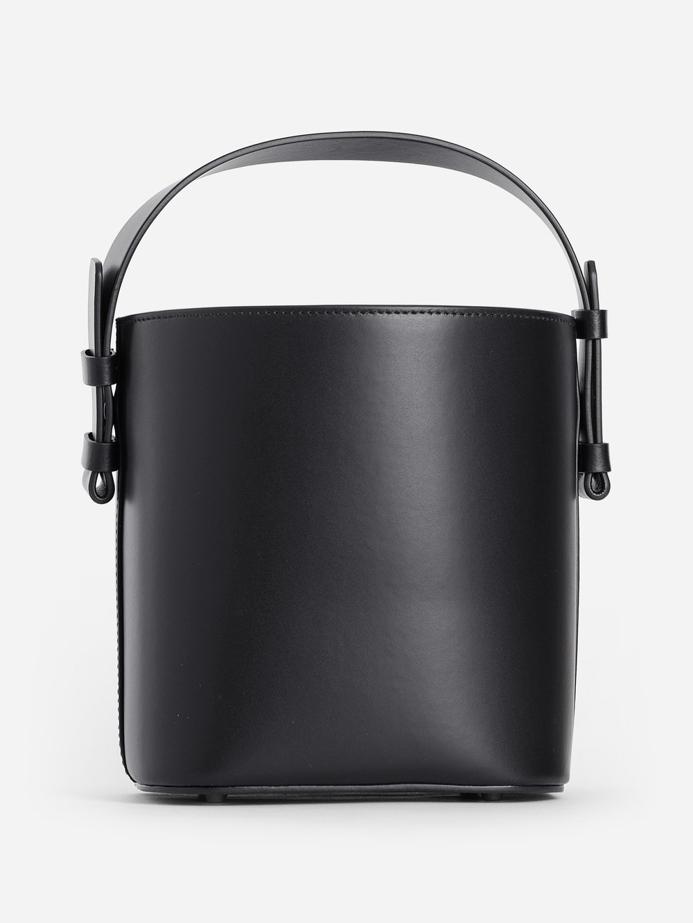 Nico Giani Top Handle Bags