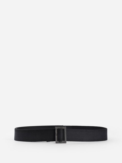 BELT5 BLACK image