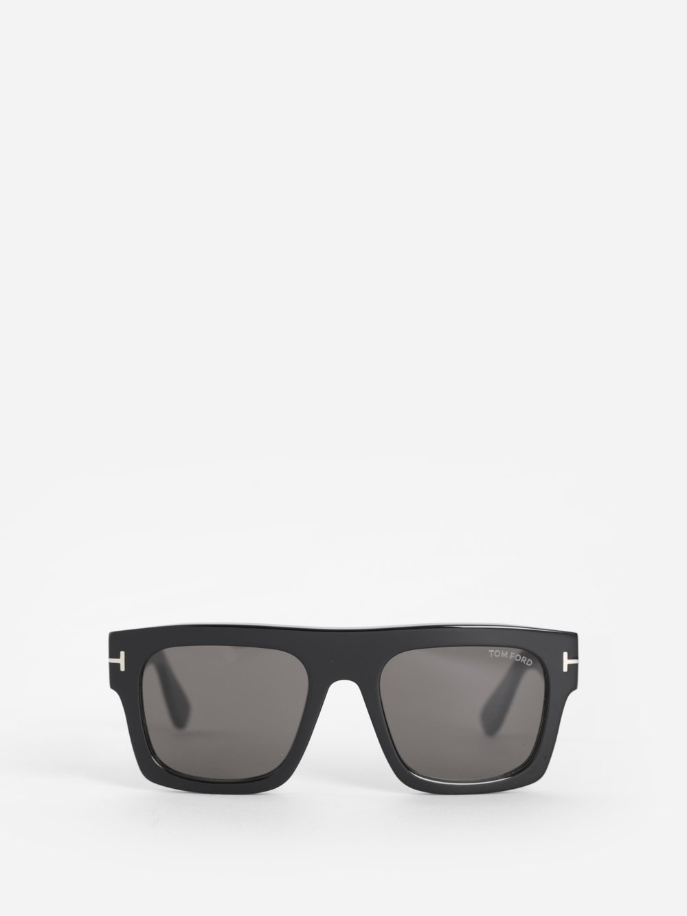 9a2094f2b7 Tom Ford - Eyewear - Antonioli.eu