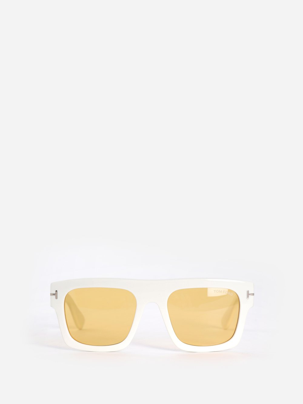 f582a0ab88 FAUSTOFT071153 25E image FAUSTOFT071153 25E image. Tom Ford. Eyewear