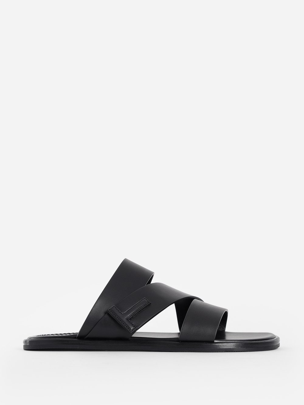 76fc3173dc47 Tom Ford - Sandals - Antonioli.eu