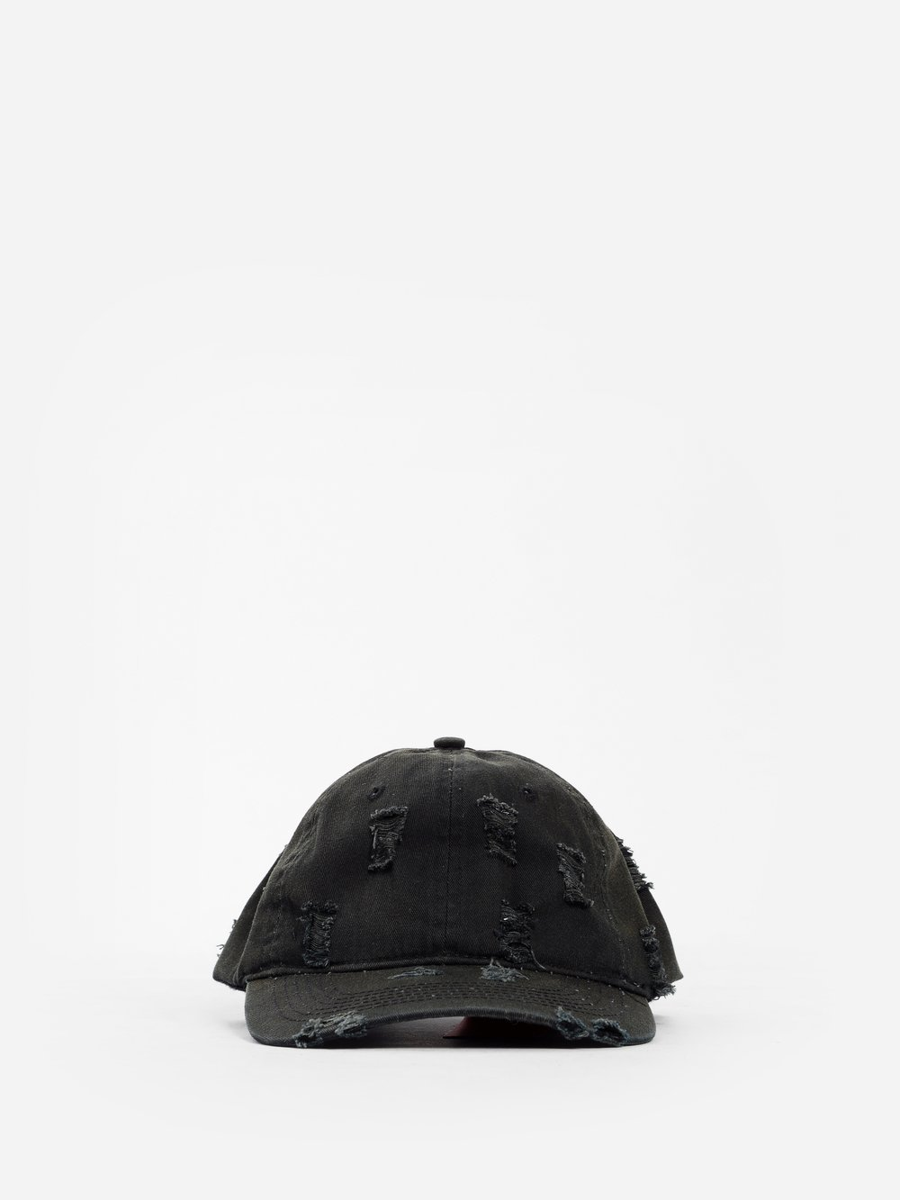 Image of 032C Hats