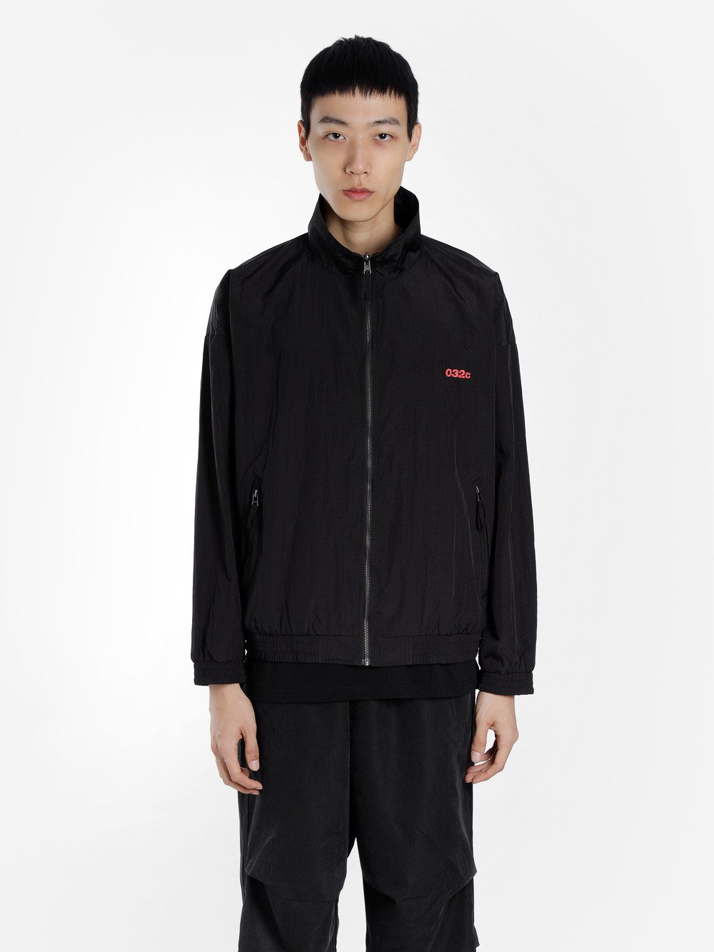 Image of 032C Jackets