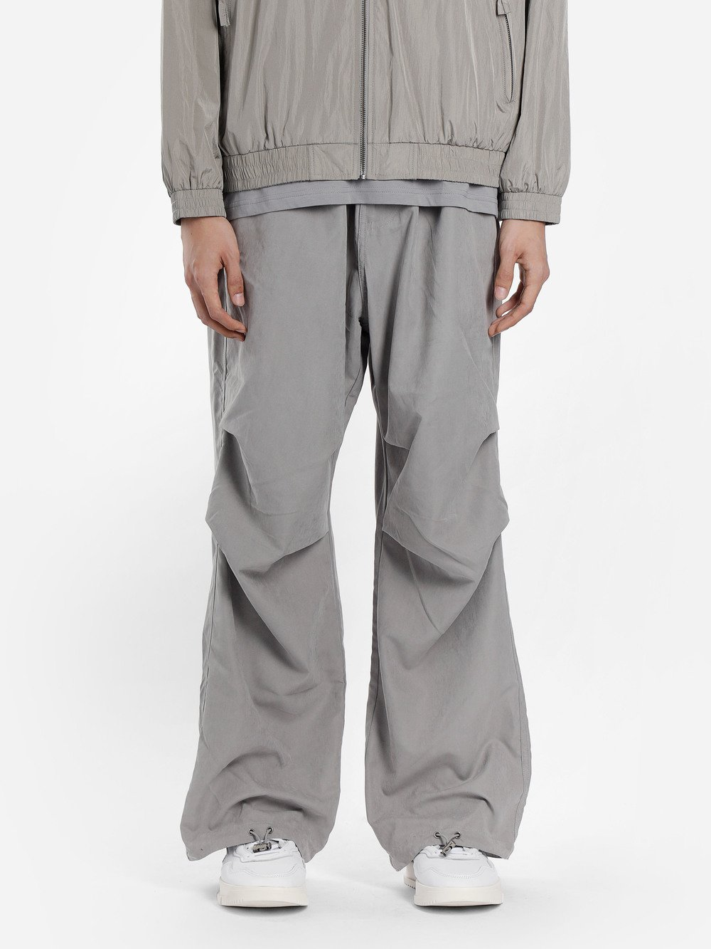 Image of 032C Trousers
