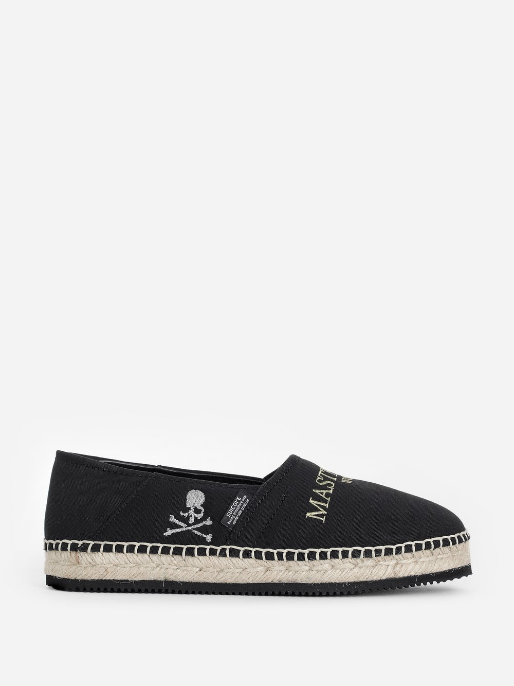 Mastermind World Loafers