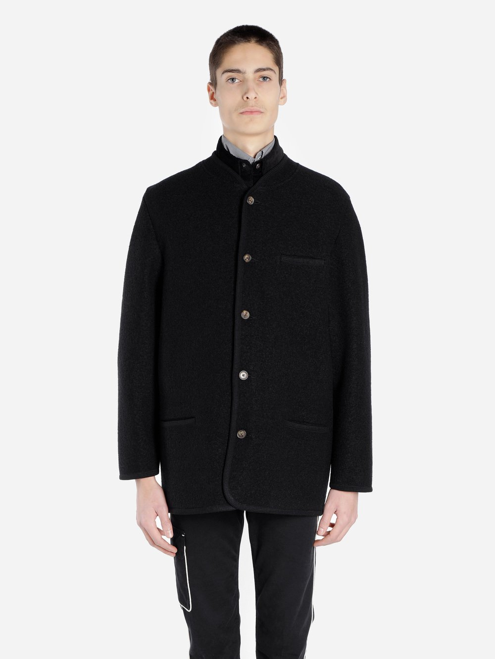 Image of Rier Jackets