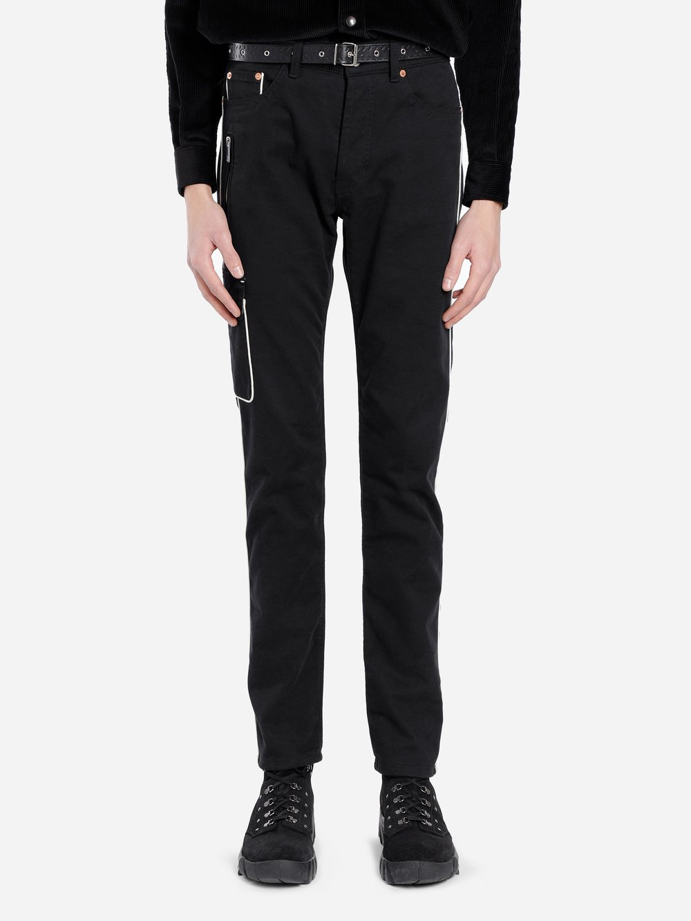 Image of Rier Trousers