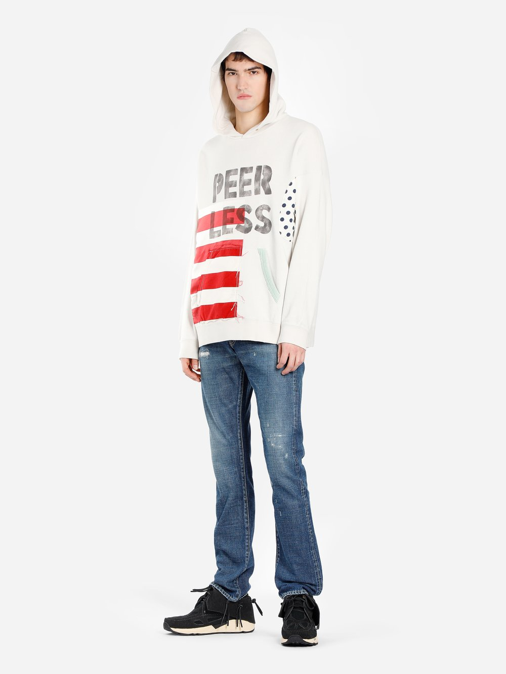 0119105010036 OFFWHITE image