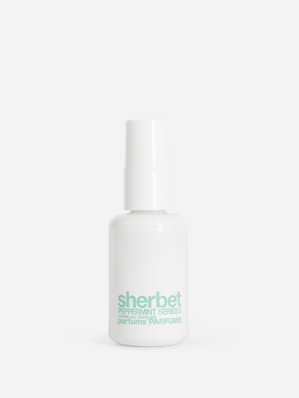 PEPPERMINT 30ML image