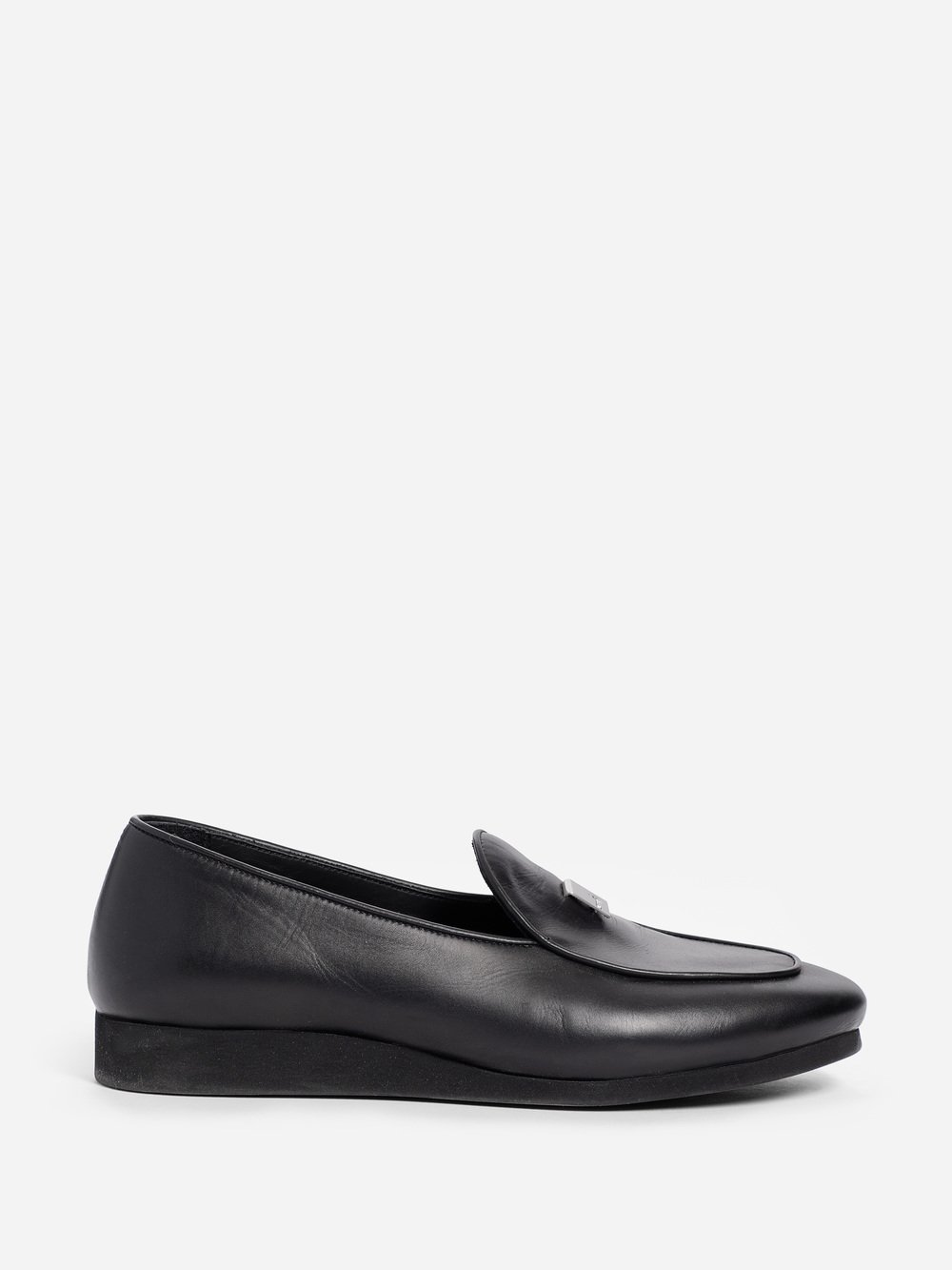 1017 Alyx 9 Sm Loafers