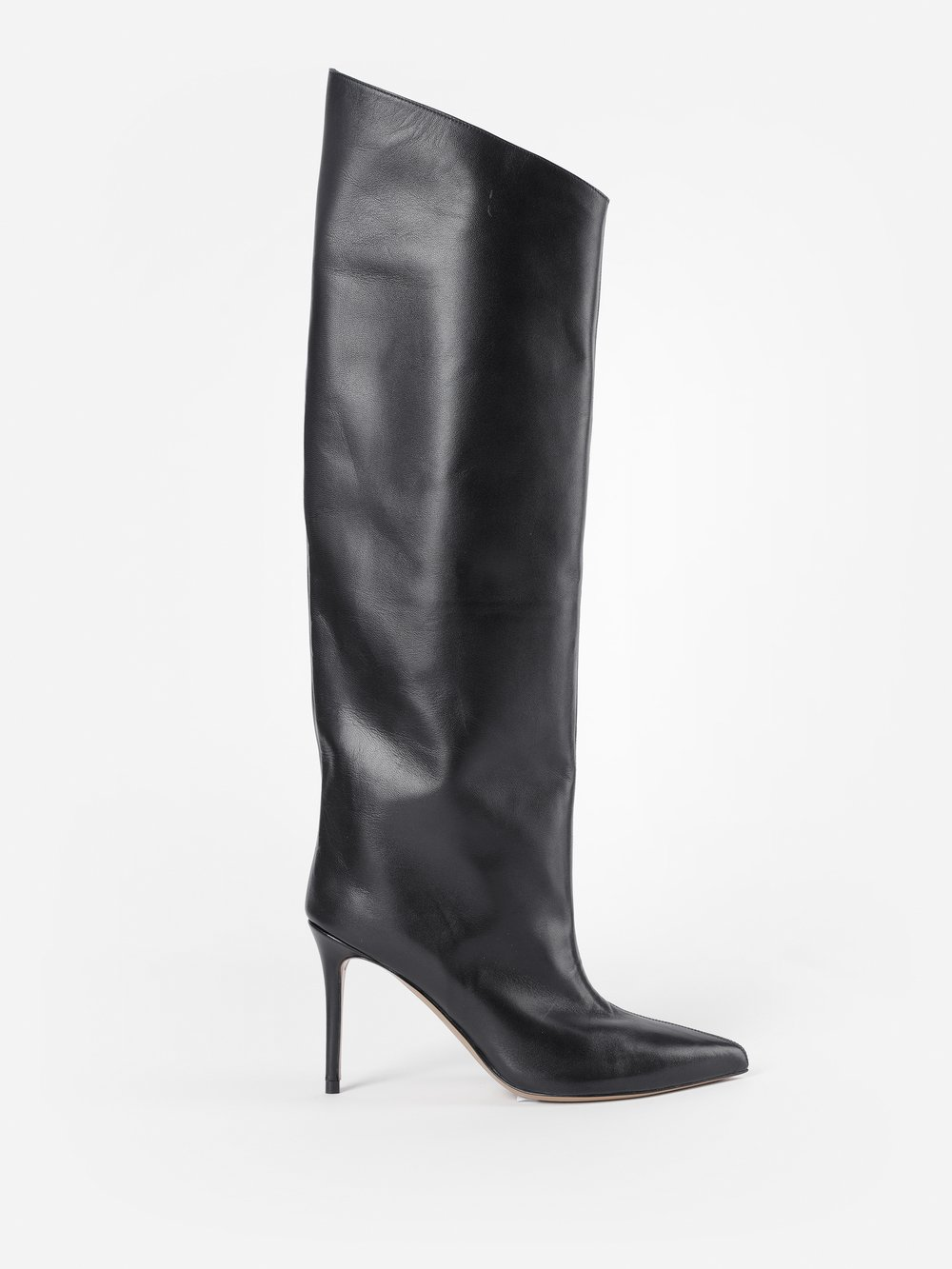 Image of Alexandre Vauthier Boots