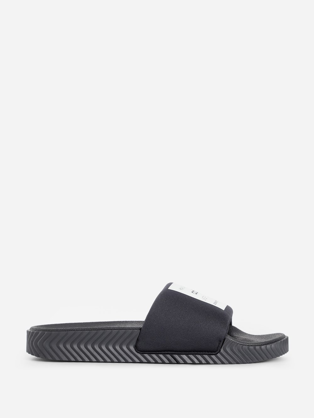 Image of Adidas by Alexander Wang Sandals