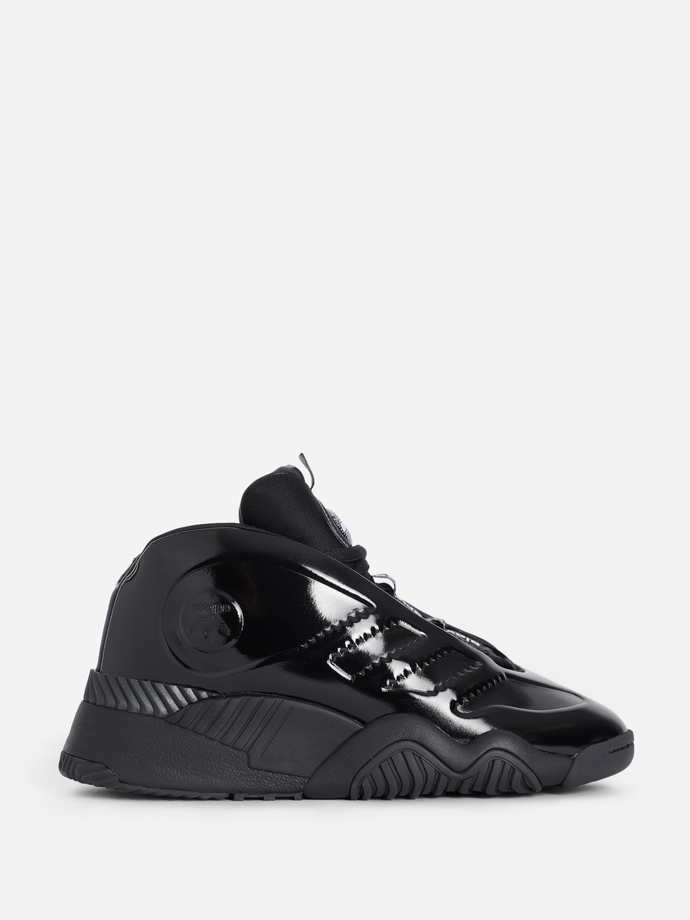 Image of Adidas by Alexander Wang Sneakers