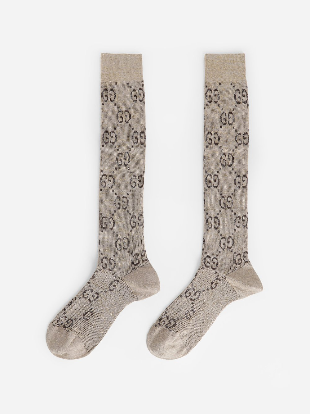 popular brand low cost cost charm Gucci Chaussettes 4765253G199 9964