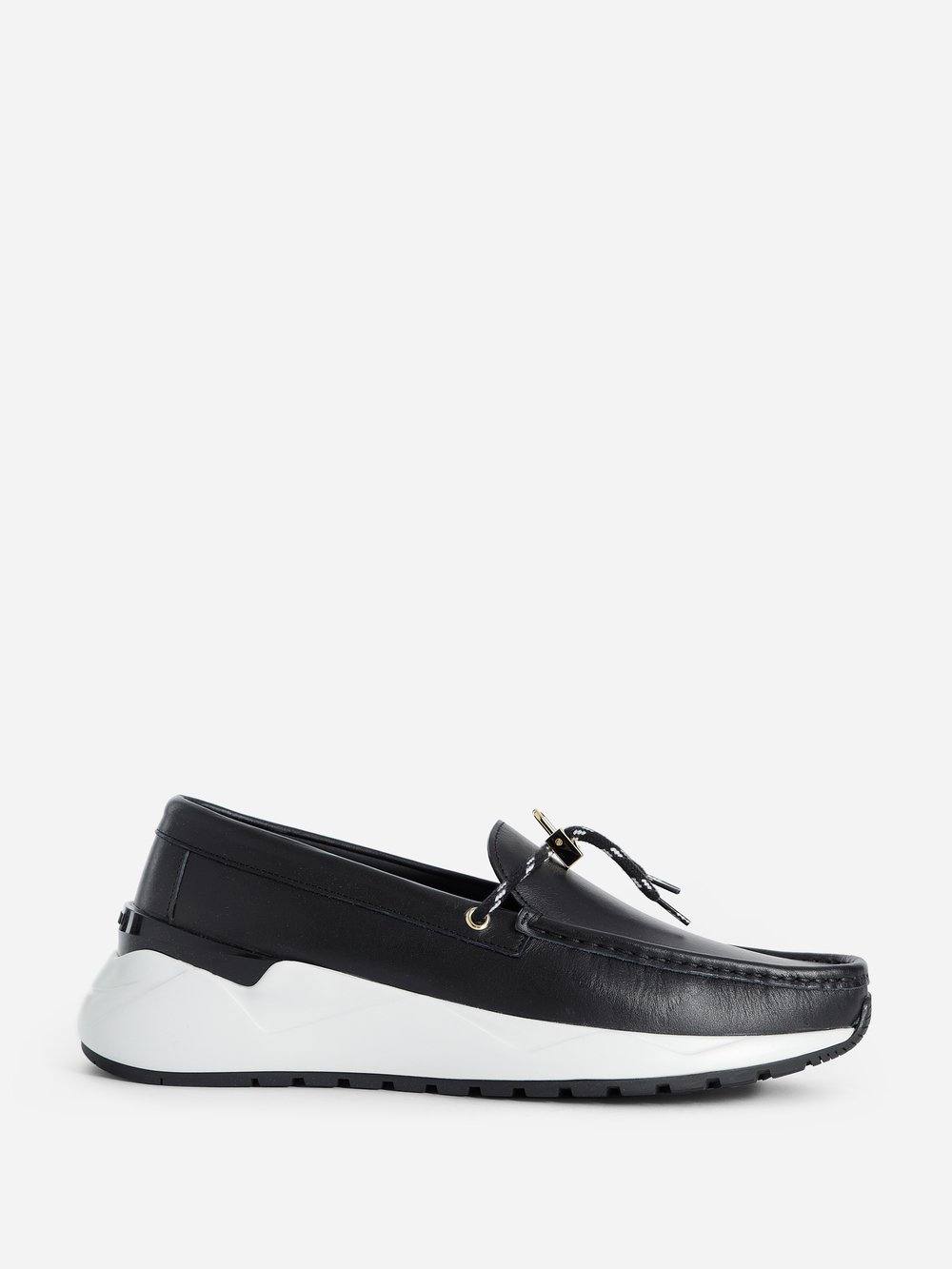 Buscemi Loafers