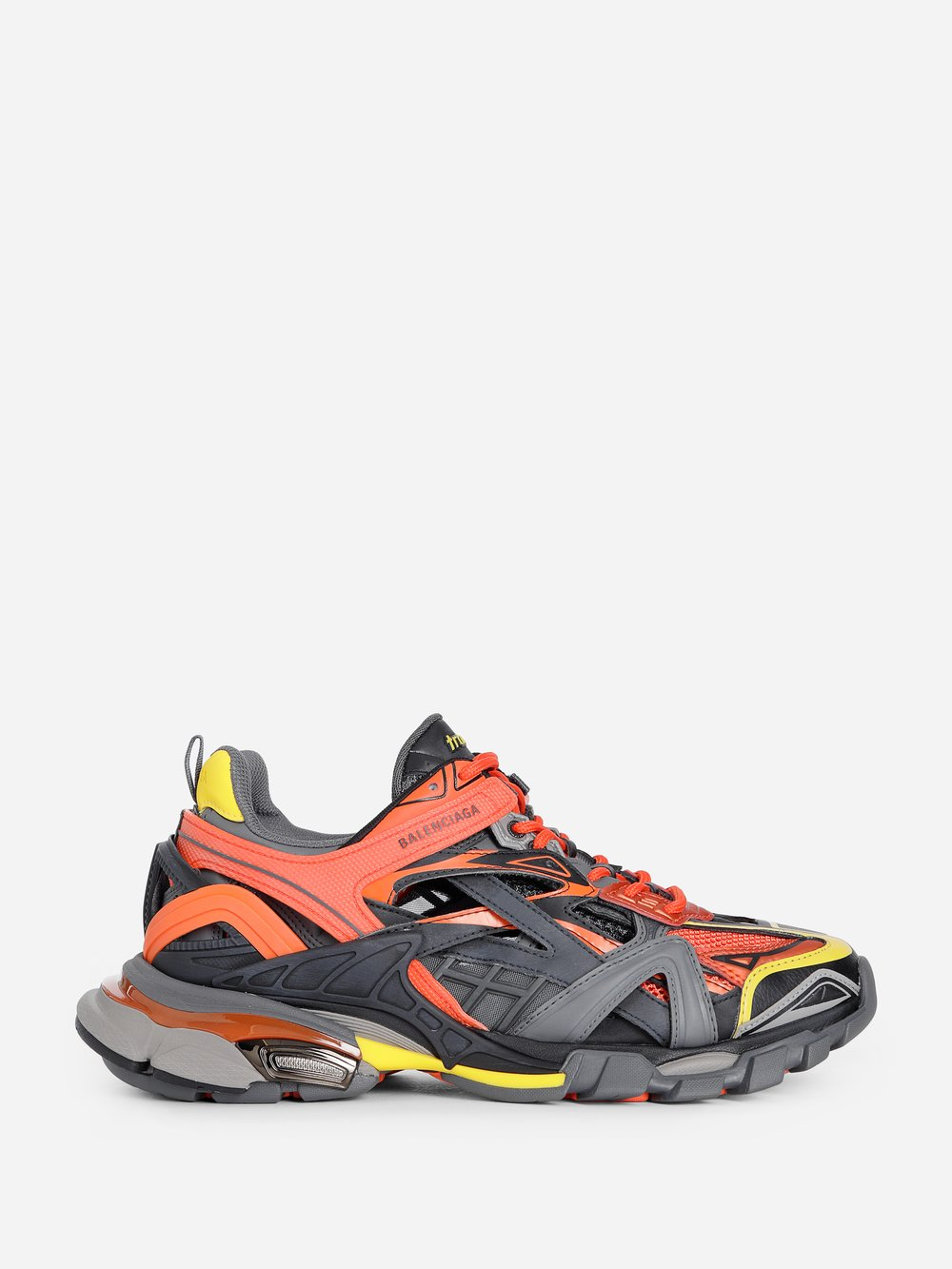 best supplier hot sales brand new Balenciaga Sneakers 568614W2GN1 7560