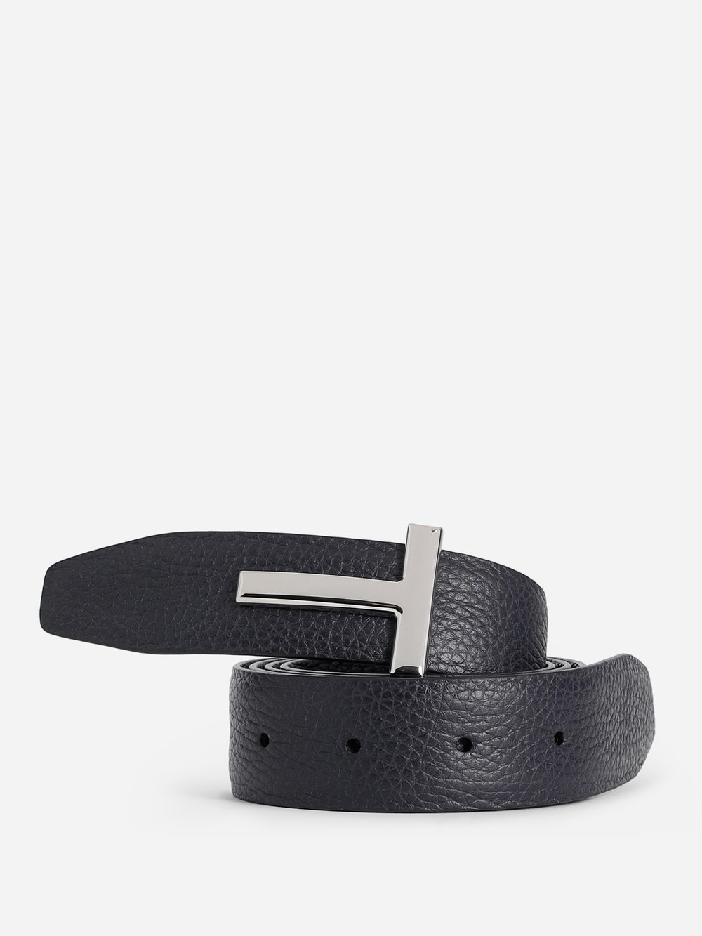 Tom Ford Belts In Multicolor